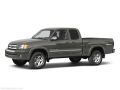 Used 2004 Toyota Tundra Truck Access Cab Middletown, New York
