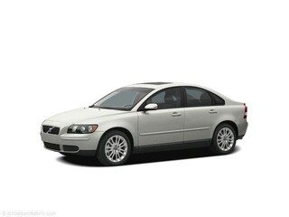 Used Vehicles for sale 2004 Volvo S40 LSE Sedan in Cleveland, OH