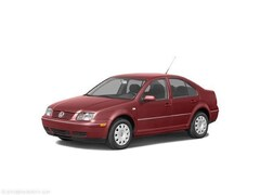 DYNAMIC_PREF_LABEL_INVENTORY_LISTING_DEFAULT_AUTO_USED_INVENTORY_LISTING1_ALTATTRIBUTEBEFORE 2004 Volkswagen Jetta Sedan GL DYNAMIC_PREF_LABEL_INVENTORY_LISTING_DEFAULT_AUTO_USED_INVENTORY_LISTING1_ALTATTRIBUTEAFTER