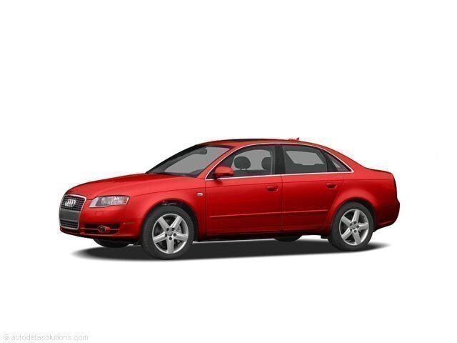 Quality Used Vehicles In Waterville Maine Thompson Audi