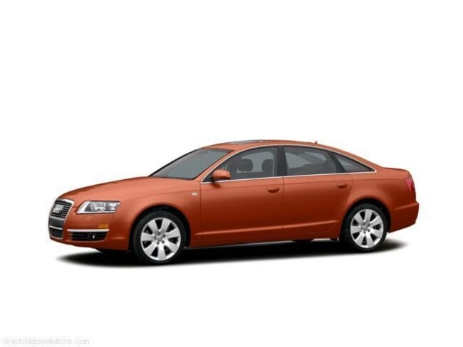 Used Audi A For Sale Bloomington IN - Audi bloomington in