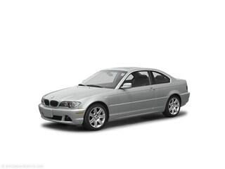 Used Cars Jackson Tn >> Used Cars For Sale | Mayfield, Murray KY, Paducah, Nashville TN & Jackson TN