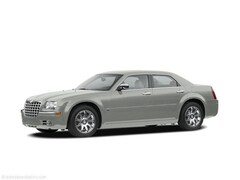 2005 Chrysler 300C 300C Sedan 2C3AA63HX5H634221 for sale in Homosassa, FL