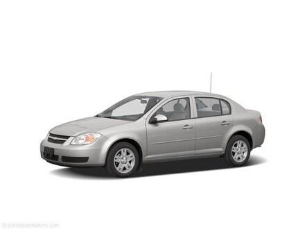2005 Chevrolet Cobalt Others Car
