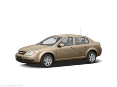 2005 Chevrolet Cobalt LS Sedan for sale near Philadelphia