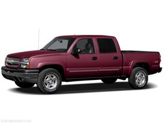 DYNAMIC_PREF_LABEL_INVENTORY_LISTING_DEFAULT_AUTO_ALL_INVENTORY_LISTING1_ALTATTRIBUTEBEFORE 2005 Chevrolet Silverado 1500 Z71 Truck DYNAMIC_PREF_LABEL_INVENTORY_LISTING_DEFAULT_AUTO_ALL_INVENTORY_LISTING1_ALTATTRIBUTEAFTER
