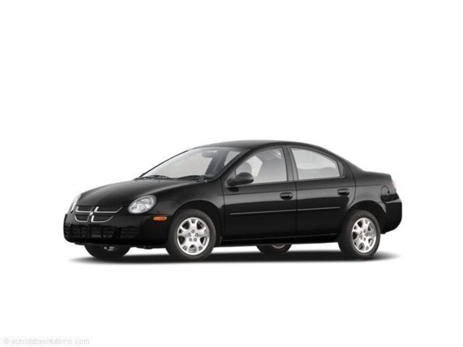 New 2005 Dodge DART SXT SXT Sedan for Sale in Holbrook AZ