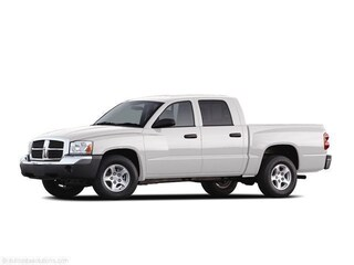 Used 2005 Dodge Dakota ST Quad Cab 131 WB 4WD ST for sale in Lakewood CO
