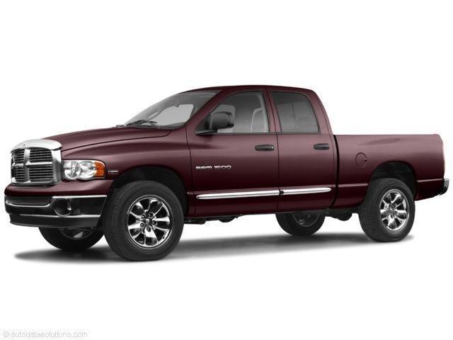 All Sales For 2002-2008 Dodge Ram 1500 Fuel Filler Door
