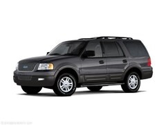 2005 Ford Expedition XLT SUV