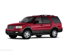 2005 Ford Expedition XLT SUV for sale in ontario oregon