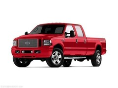 Used 2005 Ford F-350 Truck in Helena, MT