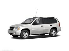 2005 GMC Envoy SUV