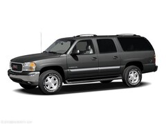 2005 GMC Yukon XL 1500 SUV