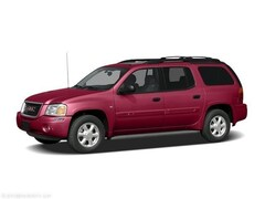 2005 GMC Envoy XL SLE Sport Utility For Sale in Clinton Township, MI