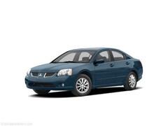 Used Car Dealer In York Pennsylvania Visit York Mitsubishi Today - York mitsubishi used cars