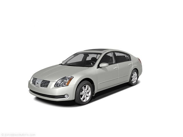 nissan maxima for sale in buy here pay here flor near zip code 33157. Black Bedroom Furniture Sets. Home Design Ideas