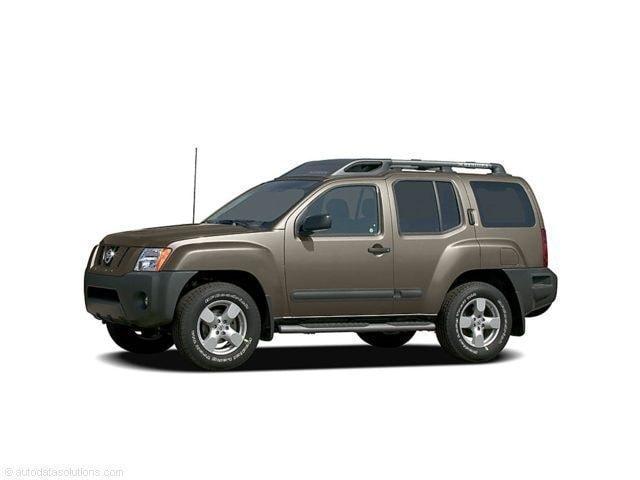 Comments U0026 Reviews. Comments: Come Test Drive This 2005 Nissan Xterra!
