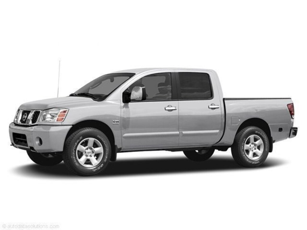 2005 Used Nissan Titan For Sale Ocala Fl G3997b Servicing ocala, belleview, and other central florida areas for over 14 years. nissan titan for sale ocala fl