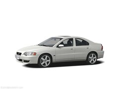 Used Volvo S60 For Sale Cedar Rapids