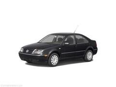 Used 2005 Volkswagen Jetta GL w/Pzev Sedan 3VWRK69M65M022533 for sale in San Rafael, CA at Marin Subaru