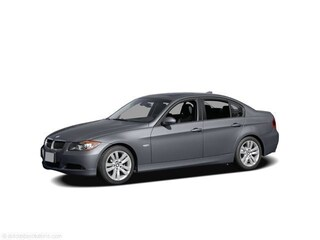 DYNAMIC_PREF_LABEL_INVENTORY_LISTING_DEFAULT_AUTO_ALL_INVENTORY_LISTING1_ALTATTRIBUTEBEFORE 2006 BMW 325i Sedan DYNAMIC_PREF_LABEL_INVENTORY_LISTING_DEFAULT_AUTO_ALL_INVENTORY_LISTING1_ALTATTRIBUTEAFTER