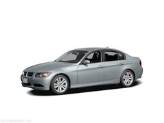 2006 BMW 325i Sedan for Sale in Camarillo