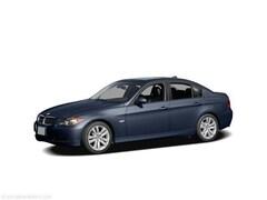 Used 2006 BMW 325i Sedan For Sale In Carrollton, TX