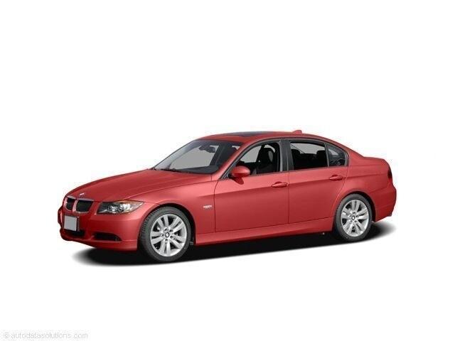 BMW Of Denver >> Used Vehicles Under 10k Bmw Of Denver Downtown