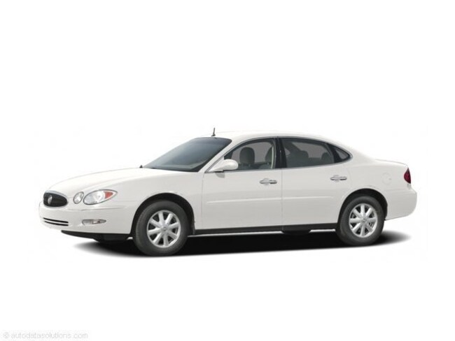 Used 2006 buick lacrosse cx for sale in reading pa vin used 2006 buick lacrosse cx in reading pa publicscrutiny Images