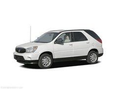 Used 2006 Buick Rendezvous SUV Altoona, PA