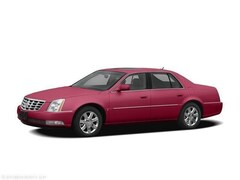 Used 2006 CADILLAC DTS Sedan in Danville, KY