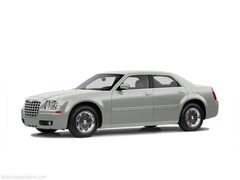 Used 2006 Chrysler 300 Touring Sedan in Mishawaka