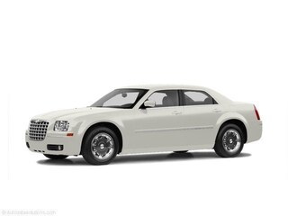 2006 Chrysler 300 Touring Sedan for sale in Pittsburgh, PA