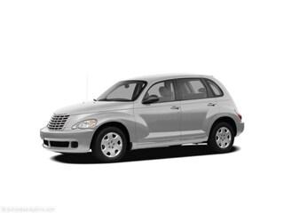 2006 Chrysler PT Cruiser Touring SUV