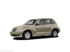 2006 Chrysler PT Cruiser GT SUV 3A8FY78G66T304192