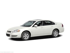Used 2006 Chevrolet Impala LS Sedan for sale near you in Storm Lake, IA