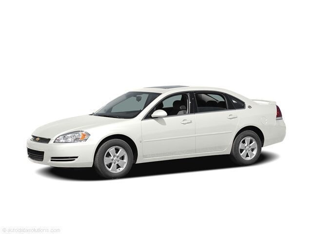 Used Cars For Sale Under $15K San Angelo | All American