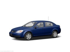 2006 Chevrolet Cobalt LS Sedan for sale in Pittsburgh