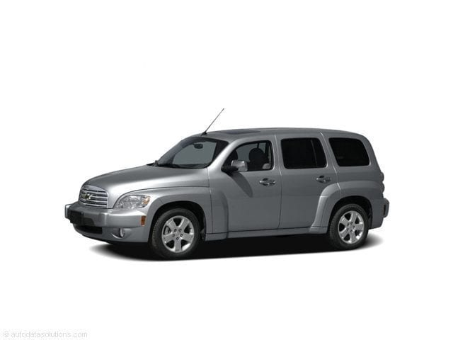 Used Cars For Sale In Rexburg Id Woody Smith Ford
