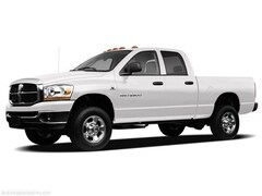 2006 Dodge Ram 2500 for sale near you in Morrilton, AR