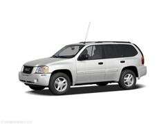 2006 GMC Envoy SUV