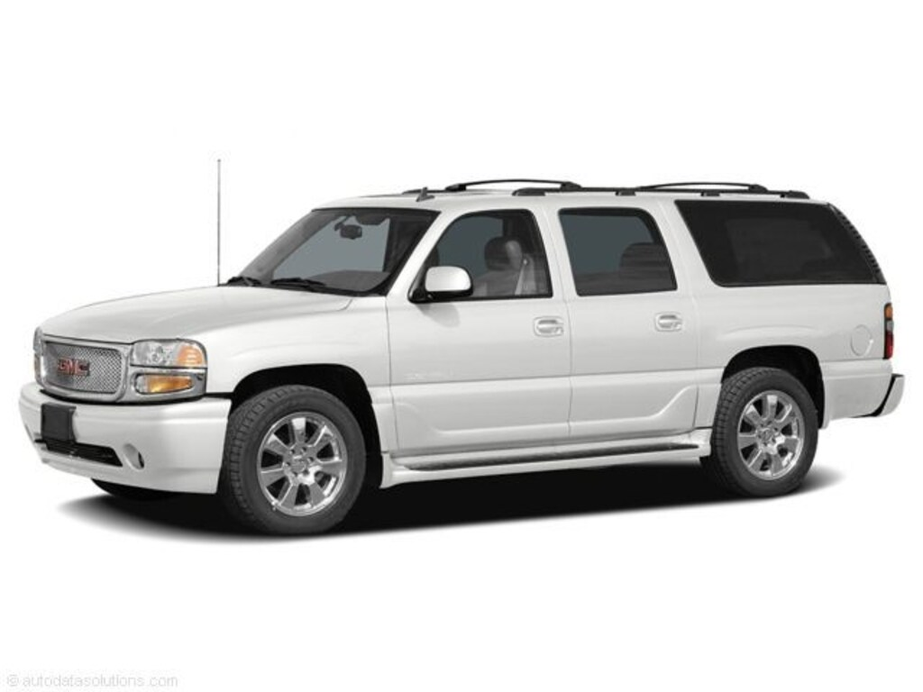 Outstanding 2006 Gmc Yukon Xl 1500 Denali For Sale In Decatur Il Squirreltailoven Fun Painted Chair Ideas Images Squirreltailovenorg