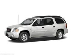 Used 2006 GMC Envoy XL SLE SUV