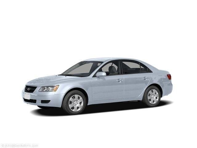 Zimbrick Hyundai East >> Used Cars Suvs For Sale Madison Wi Fitchburg Middleton