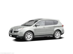 Used 2006 Subaru B9 Tribeca SUV in Waterloo IA