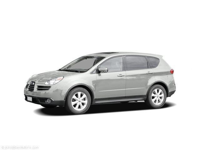 Used Cars Waterloo >> Used Cars For Sale In Waterloo C S Subaru