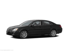 Used 2006 Toyota Avalon XLS Sedan in Dallas, TX