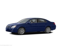 2006 Toyota Avalon XLS XLS  Sedan