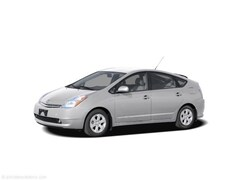 2006 Toyota Prius Sedan for sale near you in Wellesley, MA